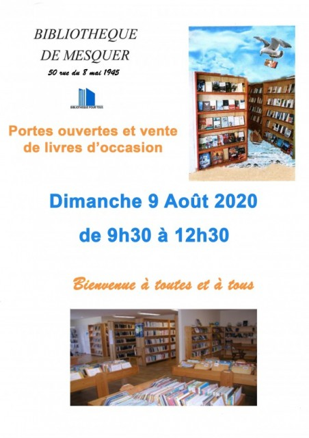 biblio-portes-ouvertes-aout-copie-1583845