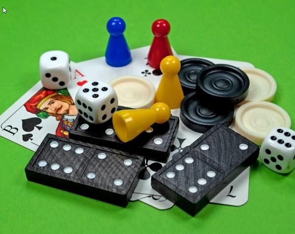bourse-aux-jouets-20-oct-1223097