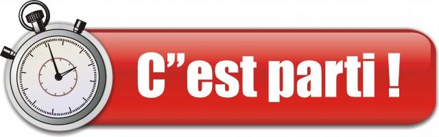 c-est-parti-alain-wacquier-fotolia-com-1739224