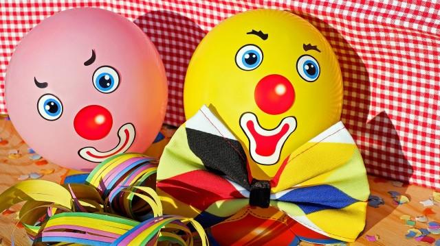 carnaval et chasse aux oeufs amicale laïque st lyphard 2020