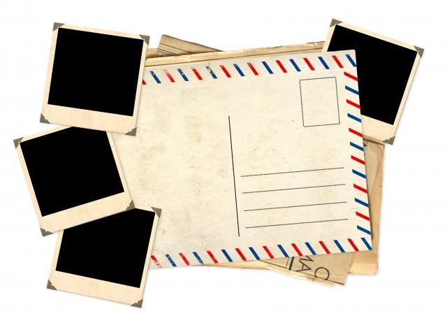 carte-postale-frenta-fotolia-com-1415144