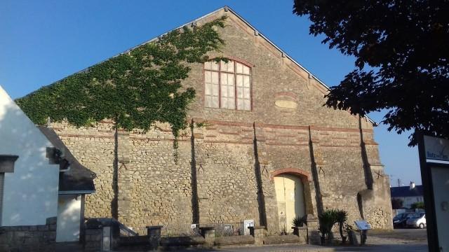 cathedrale-de-sel-al1-1415166