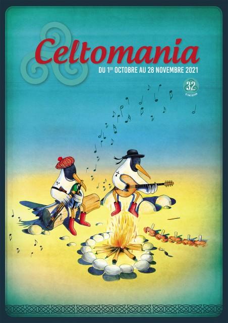 celtomania-2021-32eme-edition