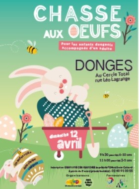 chasse-aux-oeufs-12-avril-1438380