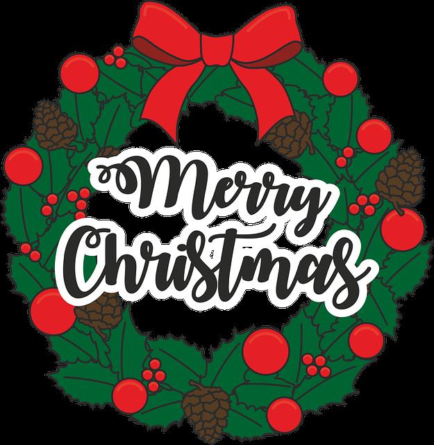 christmas-wreath-3864718-640-1625325