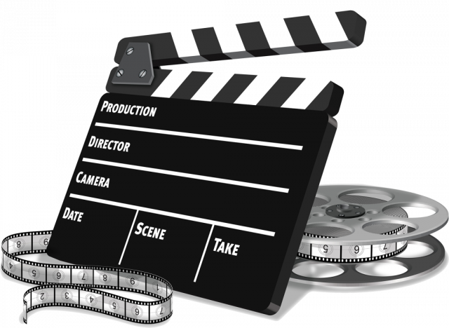cinema-1382769