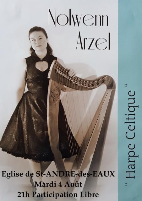 concert-harpe-st-andre-des-eaux- 2020