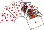 Concours de belote - Herbignac