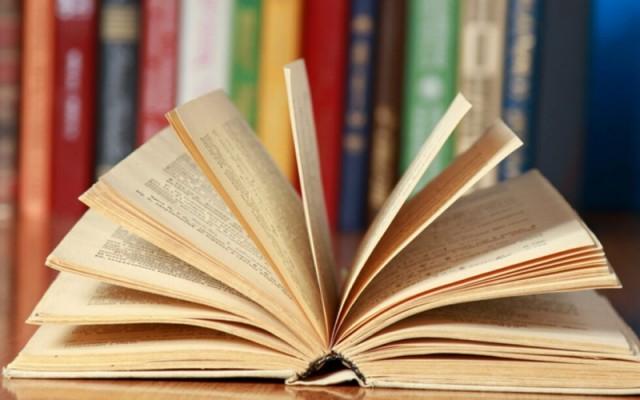 Coups de coeur littéraires