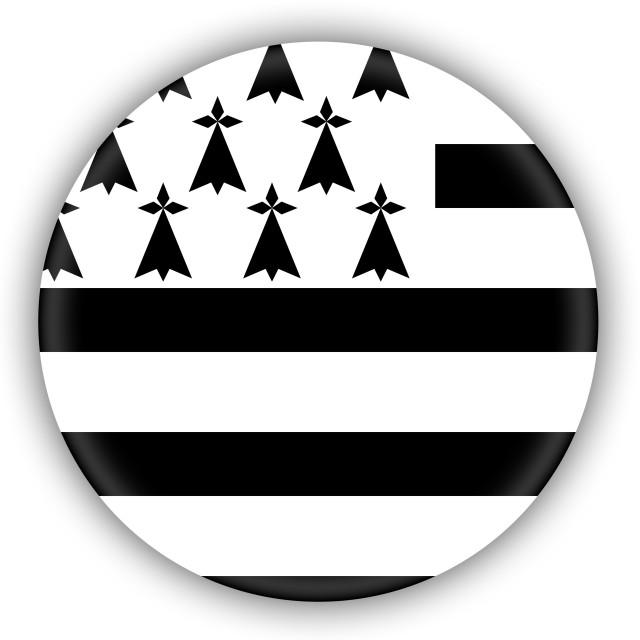 drapeau-breton-loic-le-brusq-fotolia-com-1215307