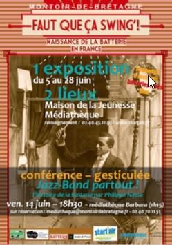 expo-faut-que-ca-swing-5-au-28-juin-1219090