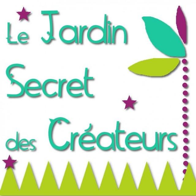 Exposition d'art à l'Ecole Sainte Marie - Guérande