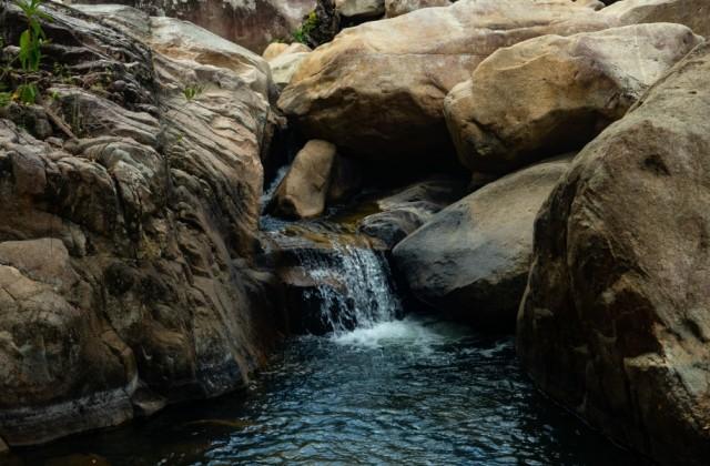Exposition - Nos cours d'eau, des espaces aux multiples usages