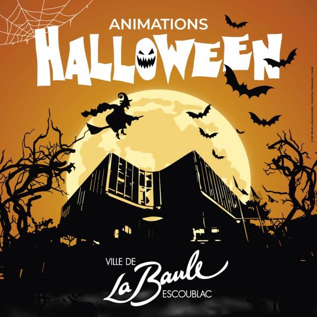 halloween-2021-la-baule
