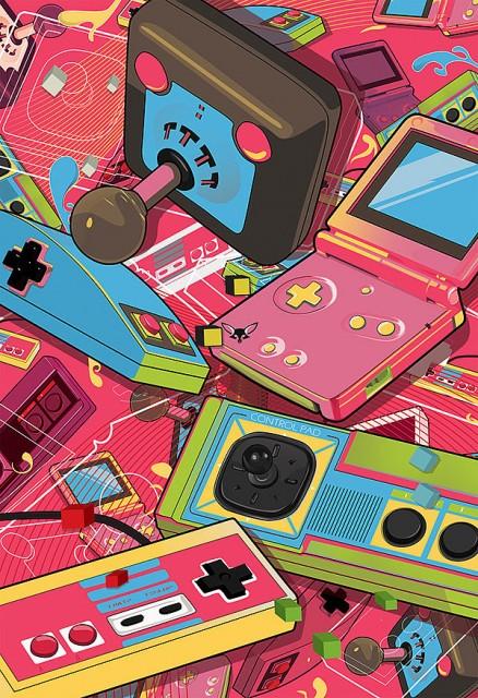Jeux vidéos en réseau