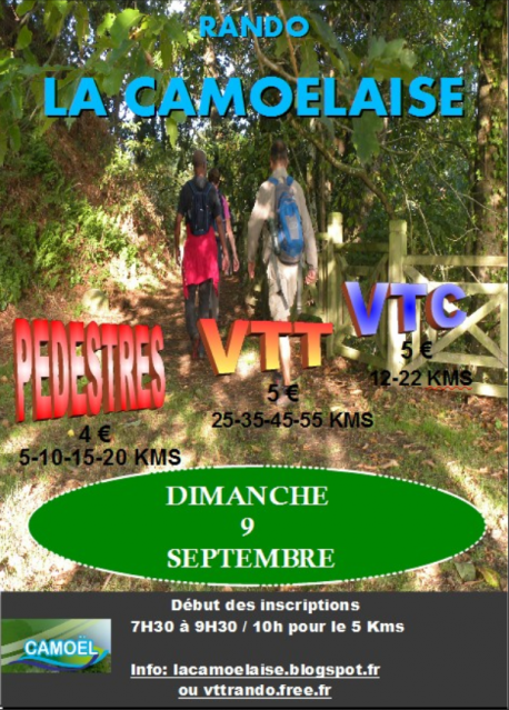 la-camoelaise-1270442