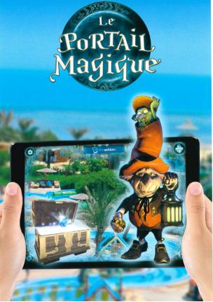 le-portail-magique-1626263