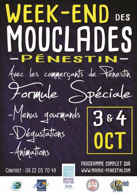les-mouclades-de-pénestin-1611516-1618884-1618886-1625319