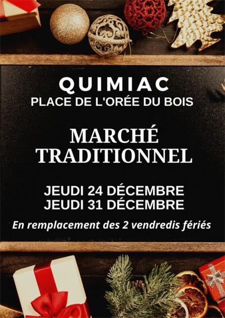 marche-traditionnel-24-et-31 decembre