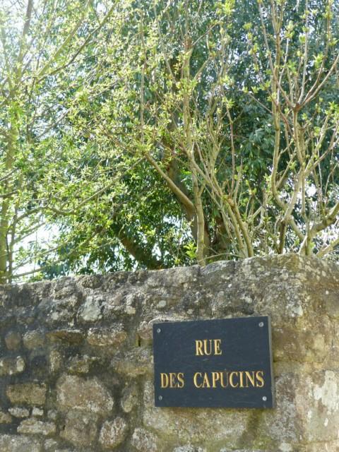 nom-des-rues-guerande-office-de-tourisme-la-baule-presqu-ile-de-guerande-3-1210303