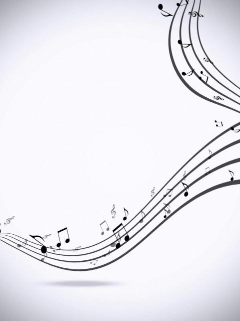 notes-de-musique-1388429