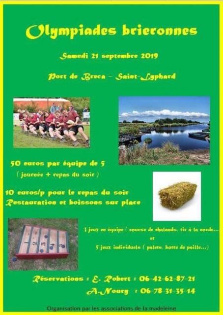 olympiades-brieronnes-1289052