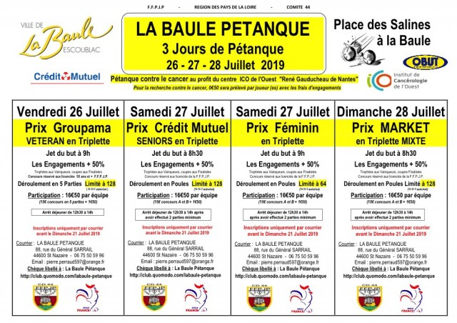petanque-contre-le-cancer-1224055