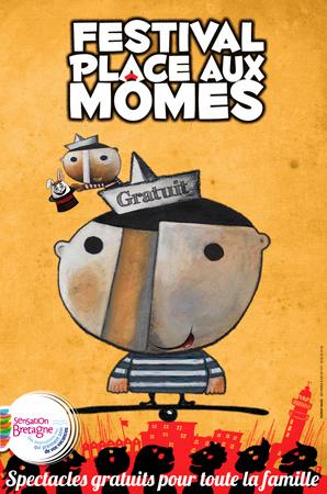 place-aux-momes-1206870