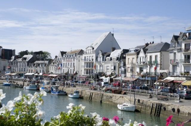 port-du-pouliguen-1079221-1209450