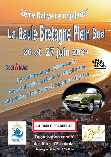 rallye-aff-2021-ver-2-1868583