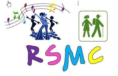 rsmc-1703805
