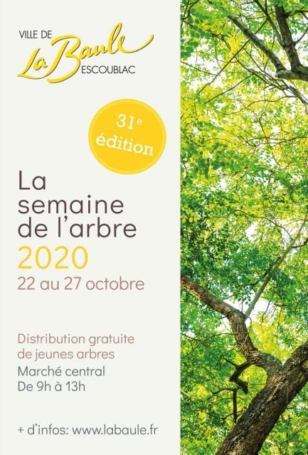 semaine-de-l-arbre-2020