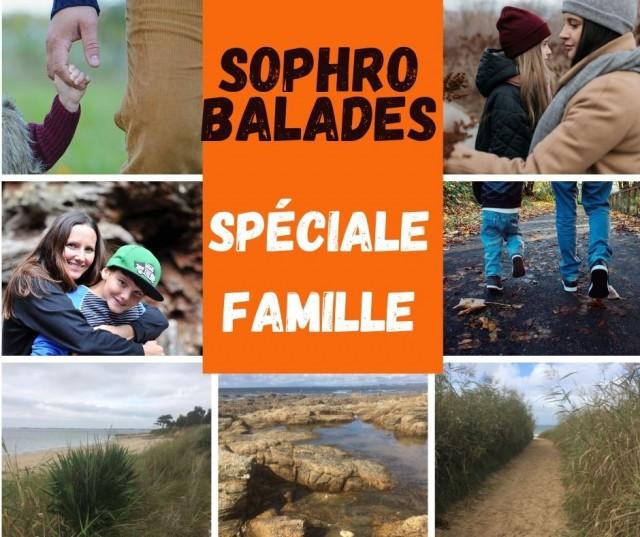 sophro balades famille