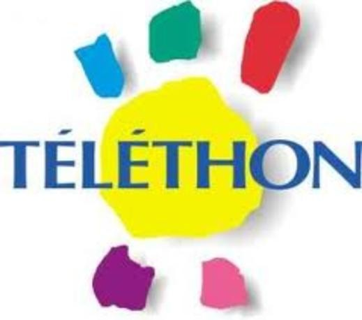 téléthon 2021 La Madeleine de Guérande