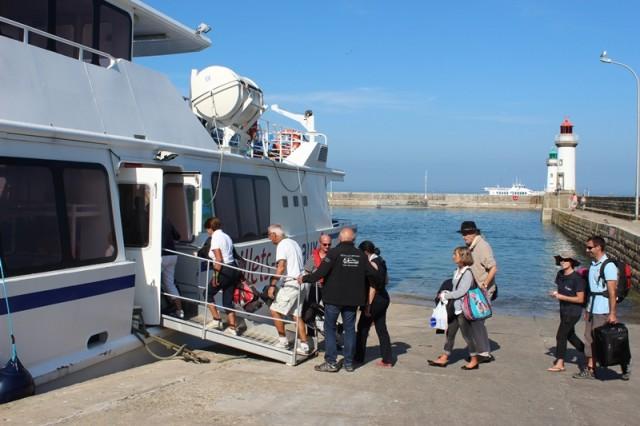 traversees-au-depart-de-la-turballe-et-le-croisic-navix-3-934459-1307950