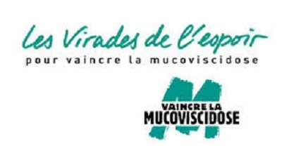virades-espoirs-1221776