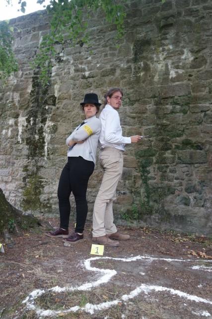 visite-enquete-2017-office-de-tourisme-la-baule-presqu-ile-de-guerande-7-1210322