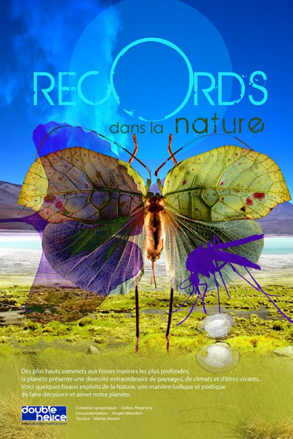 visuel-expo-records-nature-1813971
