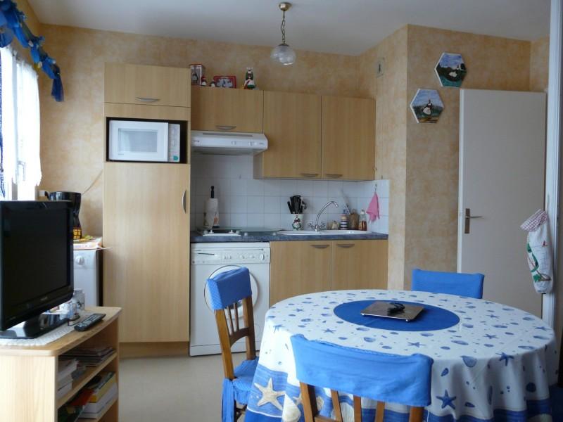 01- appartement-Mr Lesouève à La Turballe