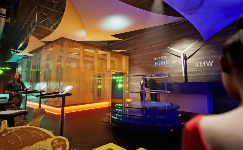 01-eol-centre-eolien-nouvelle-visite-saint-nazaire-scenographie-credit-creasynth-kascen-1575233-1575233-1335885