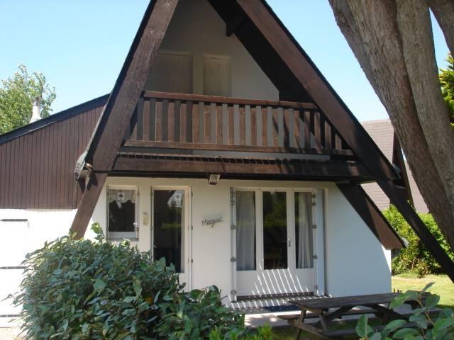 Gîte n°309061 à La Turballe, jardin
