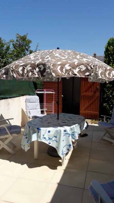 2-piriac-sur-mer-locaiton-de-maison-mme-giraud-vue-exterieur-1207649