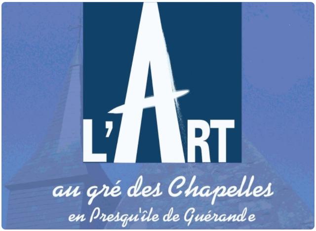 800x600-art-au-gre-des-chapelles-chapelle-de-camoel-1968799-1972006