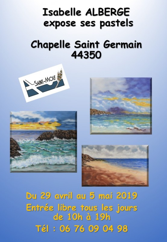 affiche-exposition-isabelle-alberge-expose-ses-pastels-1215388