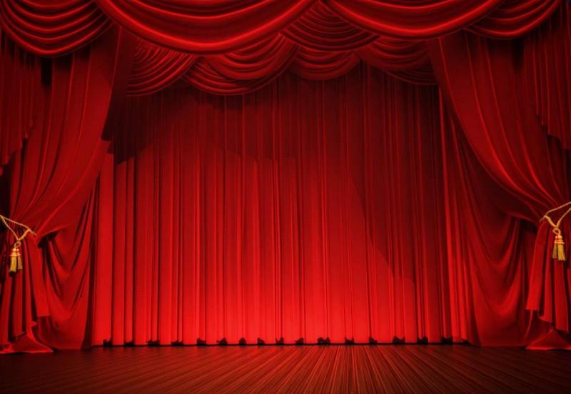 affiche-theatre-1385614