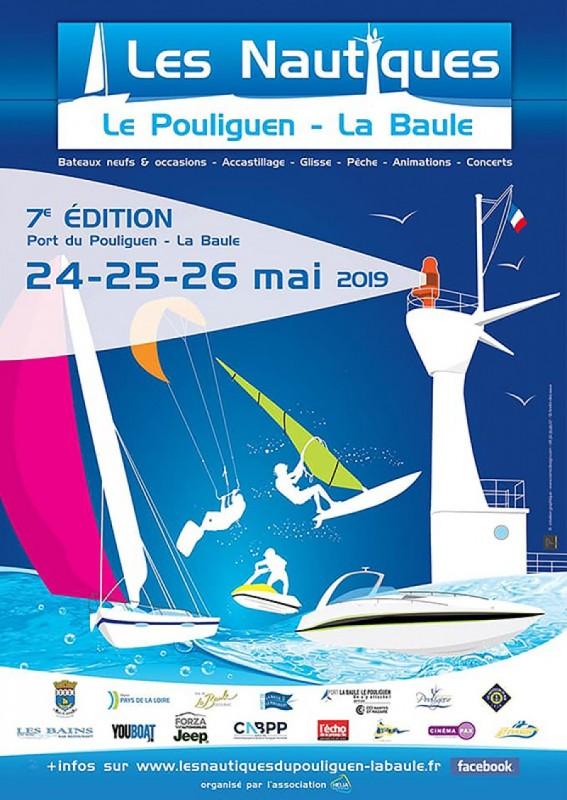 affiches-les-nautiques-1217040