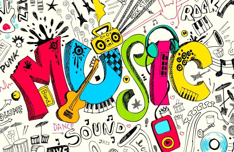 Apero-concert
