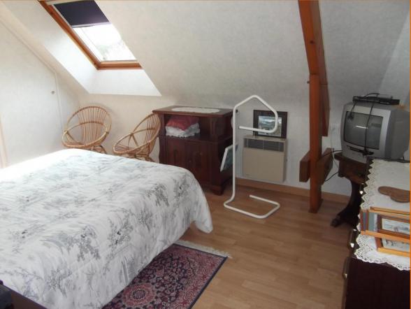 Appartement Mme Baumal - Piriac sur Mer