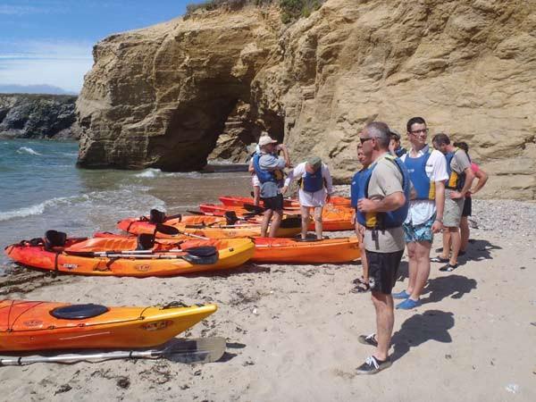 au-greau-gre-du-vent-loisirs-nautiques-sur-la-vilaine-au-depart-du-barrage-d-arzal-kayak-sur-la-cote-sauvage-1516087-1484673