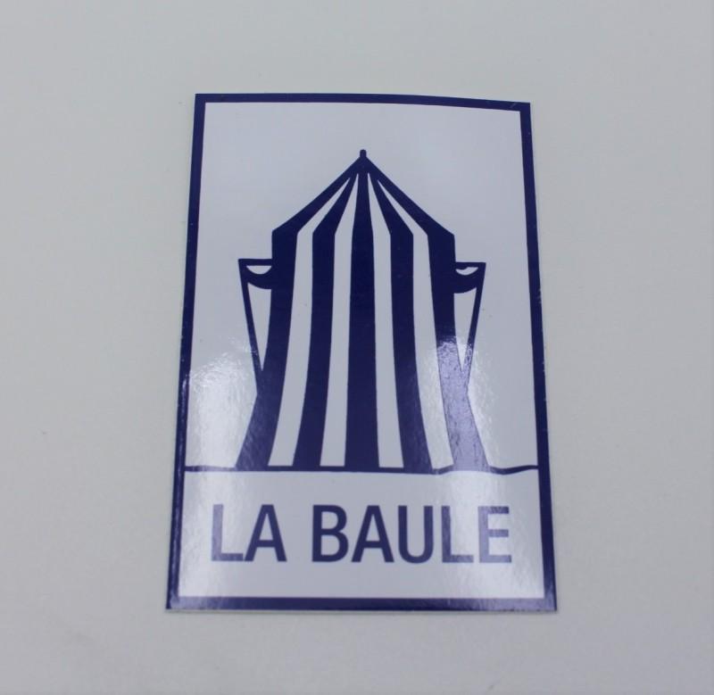 autocollant-cabine-bleue-la-baule-1404687